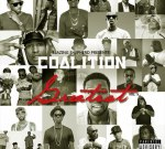 2 Chainz Ft. Migos & Others – Coalition Of The Greatest Vol. 3