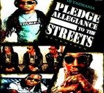 Ace Hood Ft. August Alsina & Others – Pledge Allegiance To The Streets 17