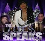 Chris Brown Ft. Yo Gotti & Others – The Goddess Speaks Vol. 1