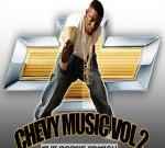 Lil Boosie Ft. Young Thug & Others – Chevy Music Vol. 2