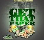 Jay Z Ft. Eminem & Others – Get That Paper