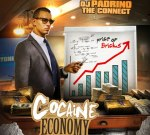 French Montana Ft. Meek Mill & Others – Cocaine Economy