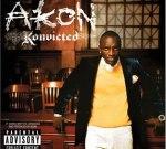 Akon – Konvicted