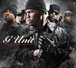 G-Unit – Back To Business