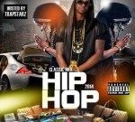 Nicki Minaj Ft. Gucci Mane & Others – Classic Mix 2014
