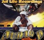 Jet Life – Audio D (Official)