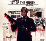 Cam'ron – 1st Of The Month, Vol. 4