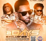 Rick Ross Ft. Chief Keef & Others – 2dayz Exclusives Vol. 7
