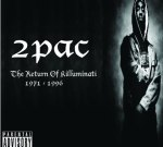 2Pac – Return Of Killuminati