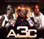 Yo Gotti Ft. Migos & Others – A3c Exclusives 2014