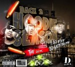 The Lox – Back 2 The Hoodie Season