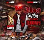 Kevin Gates – Blood Sweat And Teardrops
