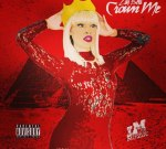 Zay Bella – Crown Me (Official)