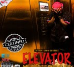 Cash Out Ft. Lil Durk & Others – Elevator Mood Music