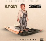 Fly Guy – 365 (Official)