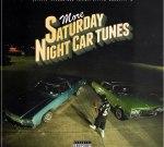 Curren$Y – More Saturday Night Car Tunes (Official)