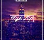 Kendrick Lamar Ft. Eminem & Others – Night Life
