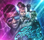Chris Brown Ft. Akon & Others – So Charged R&B 11