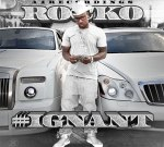 Rocko – #Ignant (Official)
