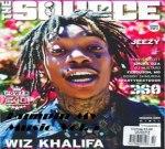 Wiz Khalifa Ft. Meek Mill & Others – Bumpin My Music Vol.5