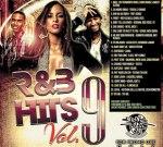 Kirko Bangz Ft. August Alsina & Others – Spaz R&B Hits Vol. 9