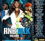 Beyonce Ft. Jhene Aiko & Others – RnB Talk Vol. 29