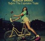 Azealia Banks – Before The Expensive Taste