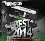 Drake Ft. Jay Z & Others – Best Of 2014 Mixtape