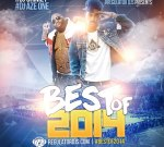 2 Chainz Ft. Tyga & Others – Best Of 2014