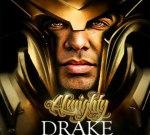 Drake – Almighty Drake