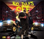 Beyonce Ft. Jeremih & Others – No Days Off