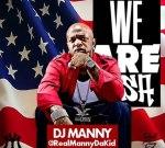 BirdMan Ft. Young Thug & Others – Rich Gang Still Tourin