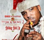Chinx – The Jack Move 2: Holiday Hold Up (Official)