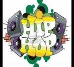 Lil Wayne Ft. Future & Others – 2015 Hip Hop: Week 3