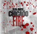 Lil Durk Ft. Fredo Santana & Others – Chicago Fire