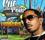 Ludacris – Cut To The Point