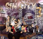 BiG KEEZY Ft Soulja Boy & ARAB – SiN CiTY 3 (Official)