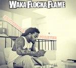 Waka Flocka Flame – Bricksquad Forever