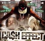 Cash Moody – Cash Effect (Official)