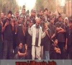 Lil Boosie Ft. Lil Webbie – Baton Rouge's Finest