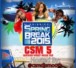 T.I. Ft. 2 Chainz & Others – Csm 5