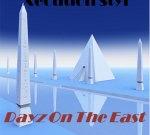 Meek Mill Ft. Jadakiss & Others – Dayz On The East
