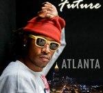 Future – Atlanta