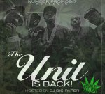 50 Cent Ft. Young Buck & Others – The Unit Is Back
