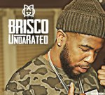 Brisco – UndaRated Official
