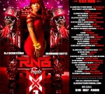 Beyonce Ft. Justin Timberlake & Others – XxX Rnb 3
