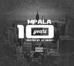 Mpala – 10 Years
