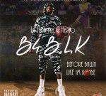 Lil Herb – B4 Ballin Like Im Kobe