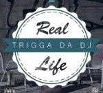 T.I. Ft. Kendick Lamar & Others – Real Life 6
