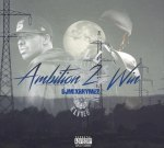 Rick Ross Ft. Lil Wayne & Others – Ambition 2 Win